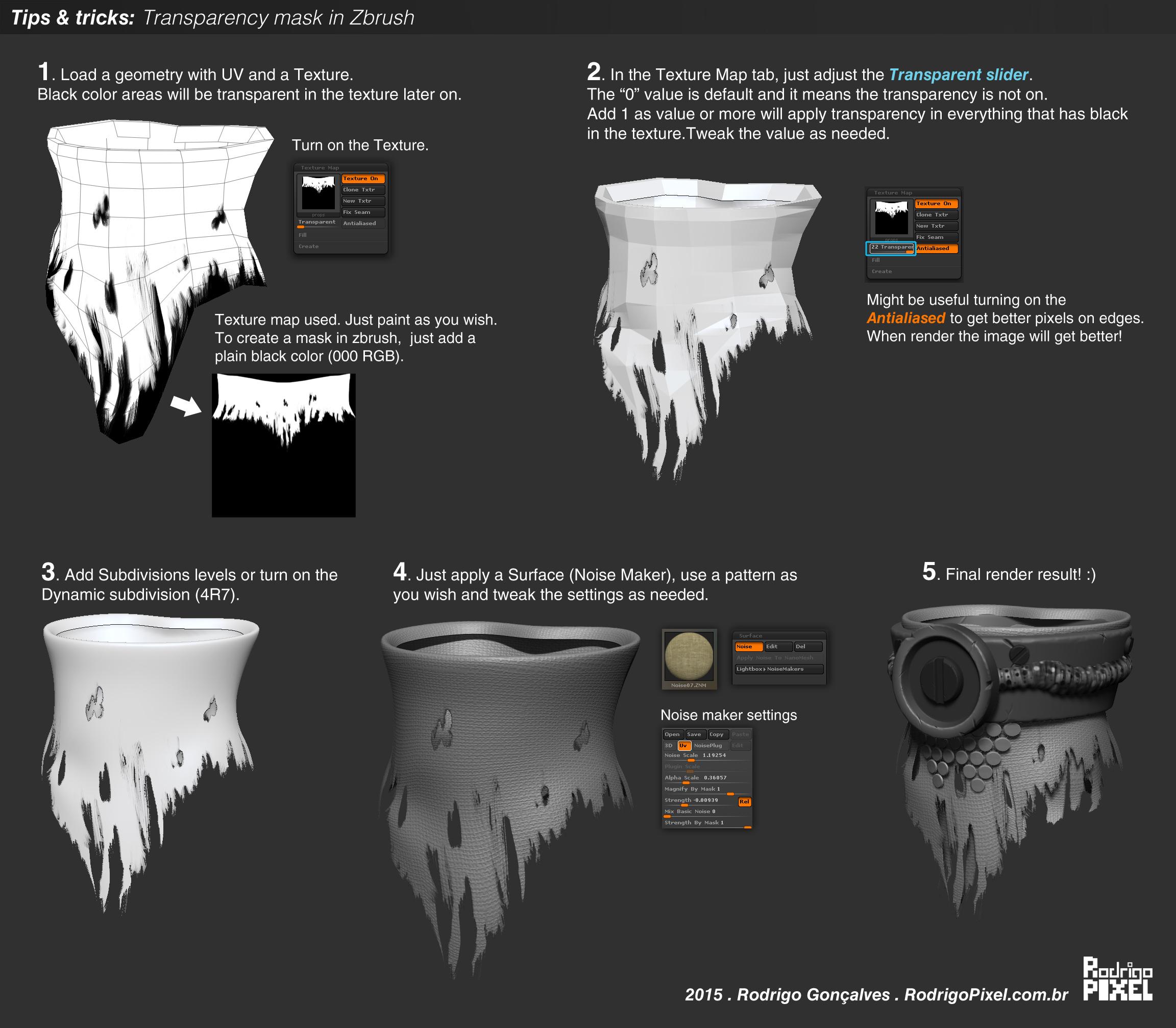 orc_breakdown_mask.jpg