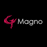 angrymob_logo_small